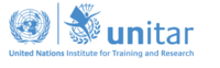 United Nations Institute for Training and Research logo