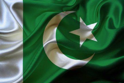 Pakistan-wavy-flag